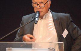 Międzynarodowa współpraca źródłem szans dla polskich tartaków