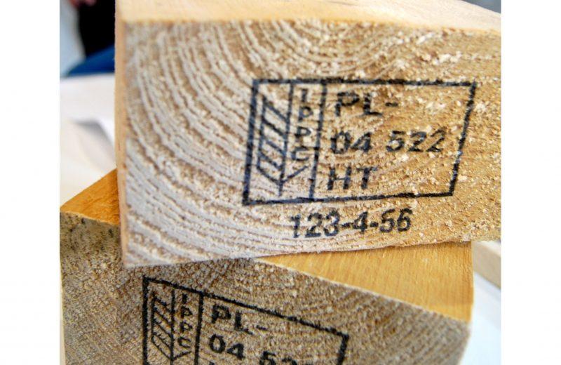 Atramentowe wydruki wjakości drukowanych metek