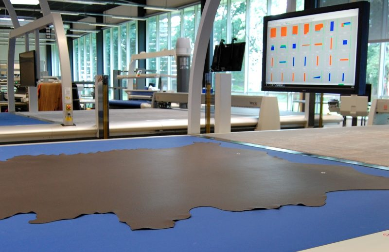 8 wyzwań stojących przed producentami mebli tapicerowanych wPolsce