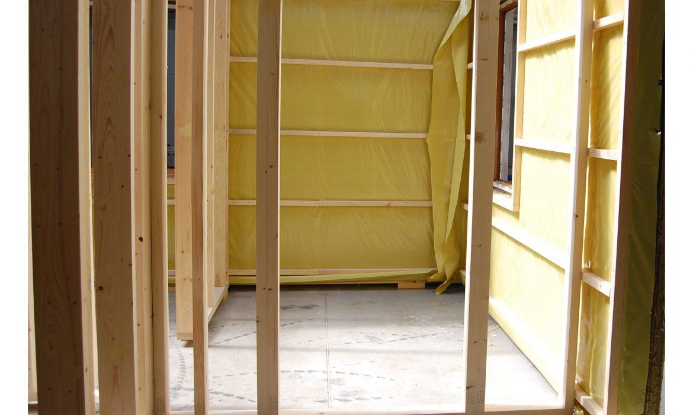 Jak pogodzić dobre wykonawstwo zoczekiwaniem inwestorów, żeby domy drewniane były… tanie?
