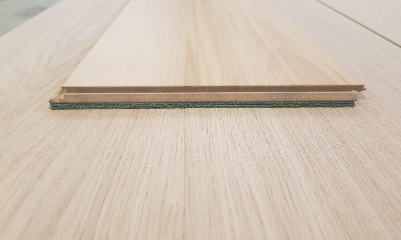 Innowacyjne rozwiązanie na ogrzewanie podłogowe