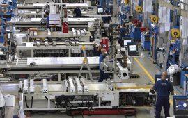 SCM wznawia produkcję