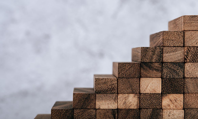 Polskie Domy Drewniane integrują branżę budownictwa drewnianego