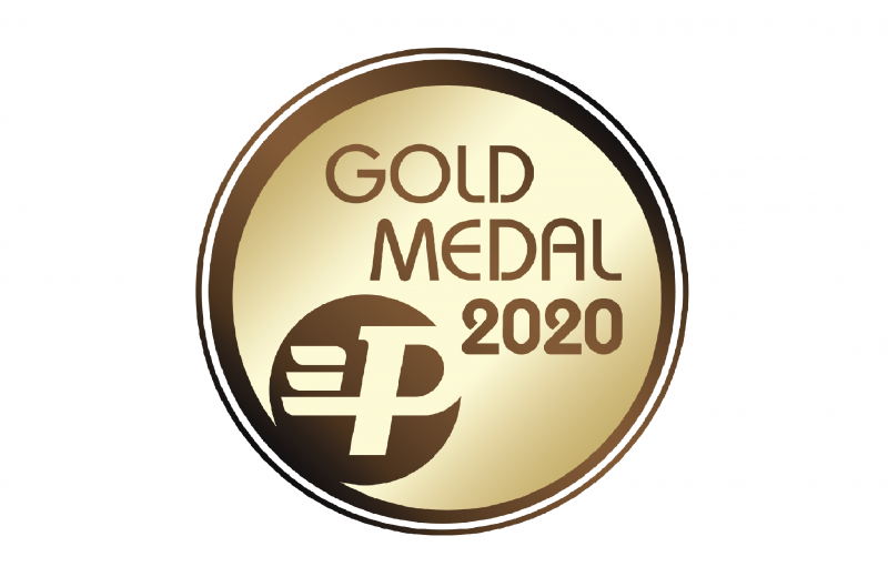 Złote Medale MTP przyznane!