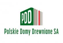 Powstał Parlamentarny Zespół ds. Przemysłu Drzewnego i Budownictwa Drewnianego