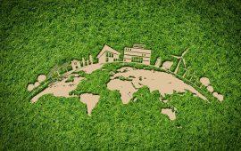 Neutralność klimatyczna i zaangażowanie społeczne