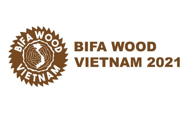 BIFA WOOD Vietnam dopiero w sierpniu