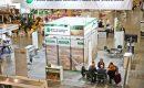Polska Izba Gospodarcza Przemysłu Drzewnego partnerem targów DREMA 2021