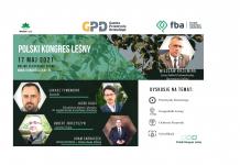 Możliwy nowy ład polskiego leśnictwa?