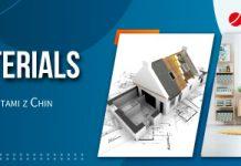 BUILDING MATERIALS – spotkania online z chińskimi producentami już w maju!