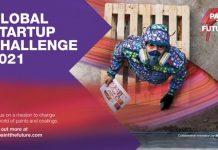 AkzoNobel zapowiada kolejną edycję programu skierowanego do startupów