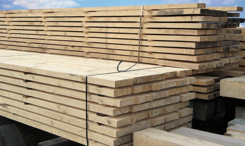 Jak skutecznie zapobiegać siniźnie drewna ?